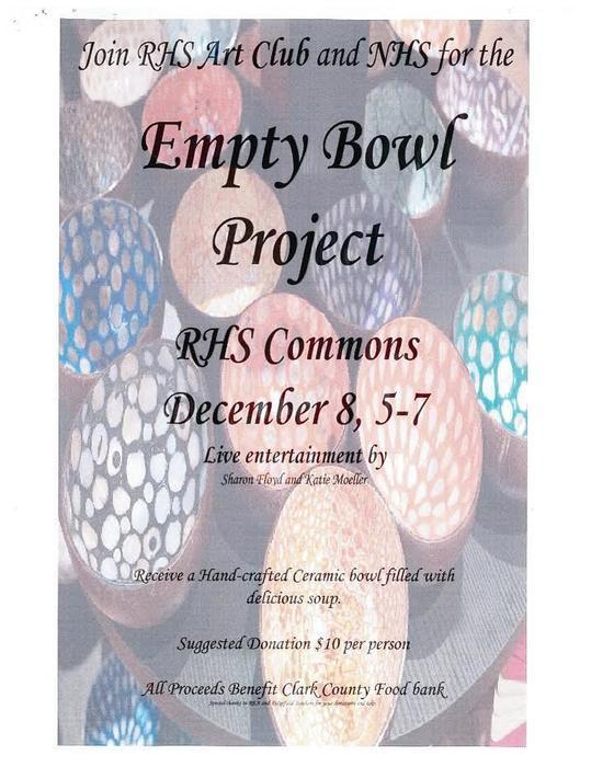 Empty_Bowl_Project.jpg