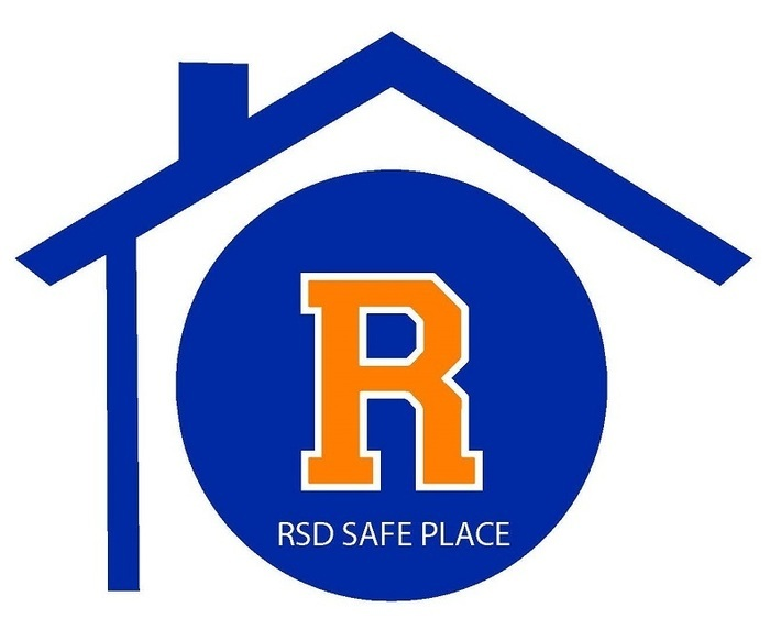 Business_RSD_safe_place_Logo.jpg