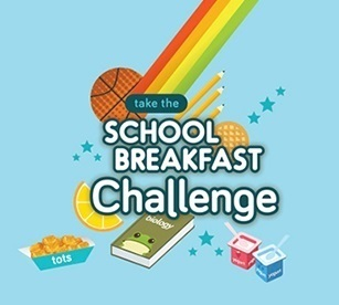 National_School_Breakfast_Week_2017_Logo.jpg