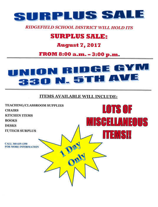 Surplus_Sale_Flyer_2017.jpg