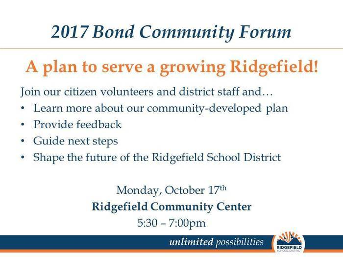2017_Bond_Community_Forum_10.17.16.jpg