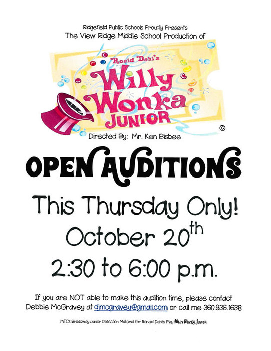 Willy_Wonka_Audition_Poster.jpg
