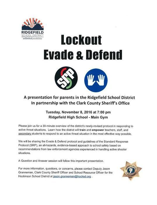 Lockout_Evade___Defend_Flyer.jpg