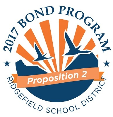 Election Deadline Closing In To Vote on School Bond Measure