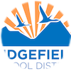 Ridgefield School District