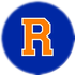 Ridgefield Athletics